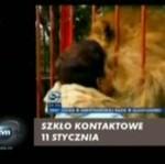 Wpadki i ciekawostki z polskiej telewizji