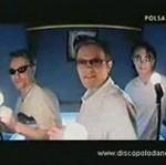 Fun Tastic - taneczny mix 2001