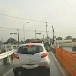 Jazda autem w Azji - O MATKO...
