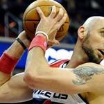 Marcin Gortat - niezwykła kariera Polaka w NBA