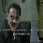 Hitler dowiedział się o spadku Górnika do drugiej ligi (PARODIA)