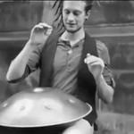 """""""Hangdrum"""" - niesamowity instrument muzyczny"""
