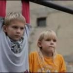 """""""Bóg zapłać"""" - spot Ruchu Poparcia Palikota"""