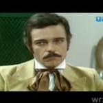 """""""Niewolnica Isaura"""" PO ŚLĄSKU! HIT!!!"""