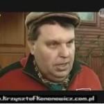 Cała prawda o sztabie wyborczym Kononowicza