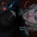 """""""Thor"""" będzie filmem... dla dziewczyn!?"""