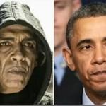 Szatan z serialu to Barack Obama!?