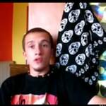 Dyskusja na temat wiary - Dawid odpowiada na kamerkę Damianero