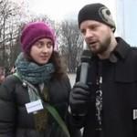 Pyta.pl vs przeciwnicy naturalnych futer
