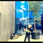 Mistrz żonglowania