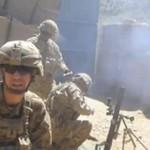 """""""Call Me Maybe"""" w wykonaniu żołnierzy z Afganistanu"""