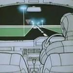 Top Gear w 1983 roku - W POLSCE!