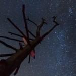 Izerski Park Ciemnego Nieba - PIĘKNE!