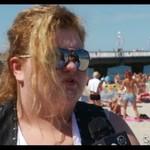 Weronika Grycan - celebrytka pełną gębą!