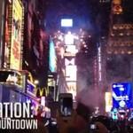 Nowy Rok - oczekiwania vs rzeczywistość