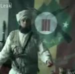 Terroryści też czują potrzebę tańczenia!