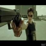 """Błędy i wpadki w """"Matrixie""""!"""