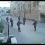Mieli patrolować ulicę - zaczęli TAŃCZYĆ!