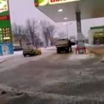 Polscy drogowcy zakupili nowy sprzęt do odśnieżania!