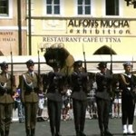 Batalion reprezentacyjny Wojska Polskiego