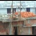 Ułatwienie na budowie