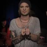 VIDEO - pierwszy klip w języku migowym!