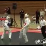 Kick ostateczny