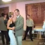 Tancerz, który skradł nasze serca