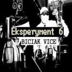 """Biciak Vice - """"Półmrok"""""""
