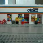 Polska LEGOlandia