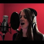 Zbiorowy cover piosenki Adele - WOW!