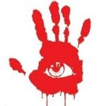 Polacy przeciwko ACTA - WIELKA AKCJA!