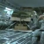 Wojsko dostaje nowe Hummery