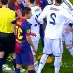 Pepe - dba o to, by nikt nie symulował!