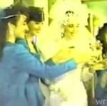 Śmieszne zdarzenia na weselach - składanka