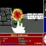 30 lat gier FPS- można się wzruszyć!
