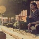 Krótki film o marzeniach