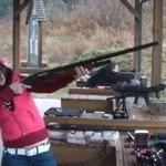 Wypadki z bronią - O WŁOS OD ŚMIERCI!