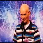"""Dziadek tańczy...BREAKDANCE w """"Mam Talent""""!"""