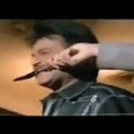 5 najgorszych scen produkcji bollywoodzkiej