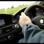 Polacy testują nowe auto - MIAZGA!