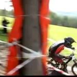 Downhill, czyli sport dla zuchwałych