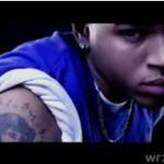 Chris Brown przeprasza Rihannę - CO ZA FAŁSZ!