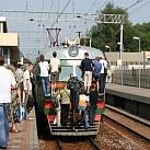 Gapowicze w Rosji - MOCNE!