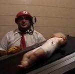 Fabryka martwych dzieci