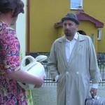 Kabaret Neo-Nówka - WYJAZD INTEGRACYJNY