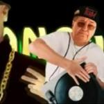 VD Dominion - polityczny remix
