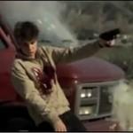 Gwiazdy filmowe zabijają Justina Biebera!