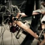 Muzyka grana na... rowerach!?