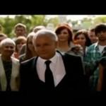 Kaczyński w reklamie Biedronki - HIT INTERNETU!